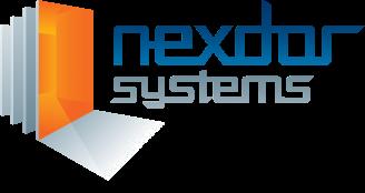 Nexdoor